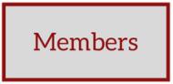 vde-members